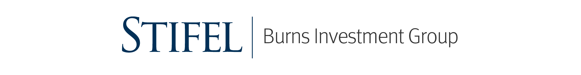 Burns Investment Group